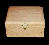 Скринька 16х12 см