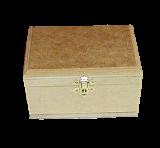 Шкатулка 10х15 см (фанера)