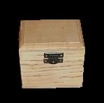 Скринька 10х8 см