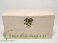 Pudełko puste 16x10,5cm