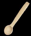 Łyżka przyprawowa 11 cm