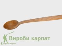 Łyżka 40 cm