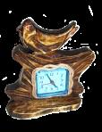 Zegarek ptaków