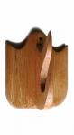 Вішак дерев'яний