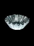 Форма для випічки кексів (130) №5