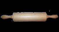 Wałek z niezależnym wałkiem 45 cm