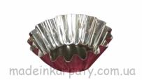 Форма для випічки кексів (170) №4