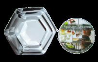 Kulinarna forma rombu