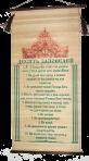 Ten Commandments in Russian