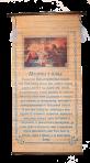 Молитва о семье с ликом (рус)
