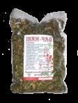 Herbata Iwana