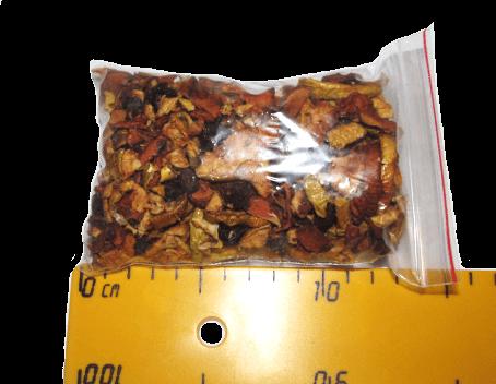 дренажные чаи из трав для похудения отзывы
