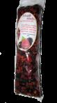 Dzikie jagody