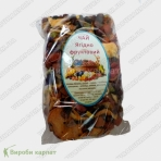 Berry fruit tea 180 gr