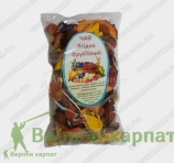 Berry fruit tea 130 gr