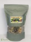 Карпатський чай вітамінний