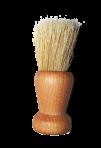 Помазок для гоління