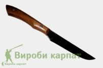 Овощной нож 2