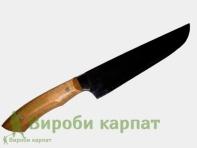 Нож кухонный 2