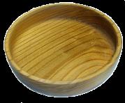 Тарелка D-20 см