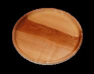 Тарелка диаметром 40 см