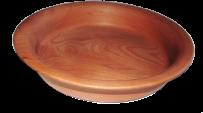 Тарілка класик 31-33 см
