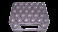 Контейнер для яєць