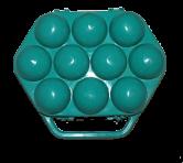 Яєчний лоток