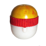 Ручная соковыжималка