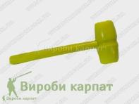Hammer chops