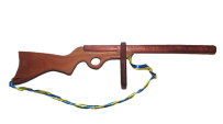 Pistolet maszynowy PPSH