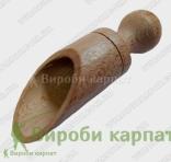 Лопатка для специй 10 см