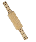 Массажка міні кукурузка
