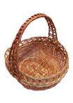 Couple baskets