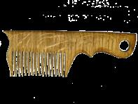 Расчёска