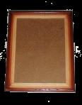 Ramka na zdjęcia pełna 15x20 cm