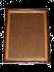 Ramka na zdjęcia kompletna 18x24 cm