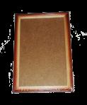 Фото рамка в комплекті 20х30 см