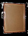 Ramka na zdjęcia kompletna 30x40 cm