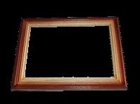 Ramka na zdjęcia 15x20 cm