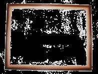 Ramka na zdjęcia 40x30 cm