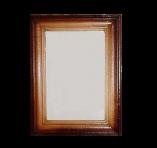 Ramka na zdjęcia 10x15 cm