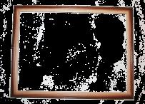 Ramka na zdjęcia 40x50 cm