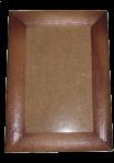 Ramka na zdjęcia 10x15 cm (szkło)