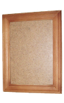 Ramka na zdjęcia 13x18 cm (szkło)