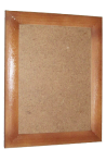 Фоторамка 15х20 (скло)