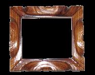 Рифлена фоторамка 15х20