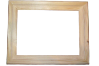 Ялинкова рамка 3,5 - 15х20