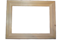 Ялинкова рамка 3,5 - 20х25