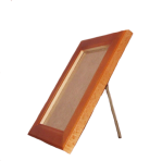 Рамка 10х15